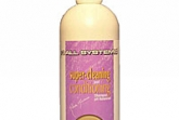 Super Cleaning and Conditioning Shampoo