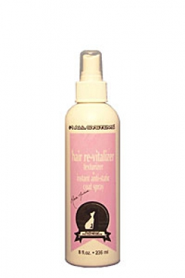 Hair Revitalizer & Instant Anti-Static Spray