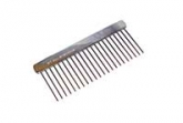 THE ULTIMATE DE MATTING COMB
