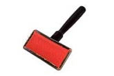 SLICKER BRUSH Medium
