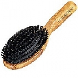 PURE BRISTLE BRUSH