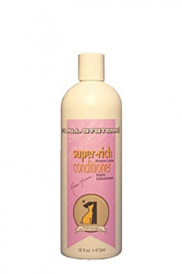Super Rich Protein Lotion Conditioner