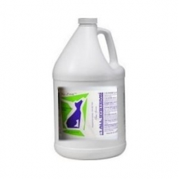 All Zyme -Odor & Stain Eliminator